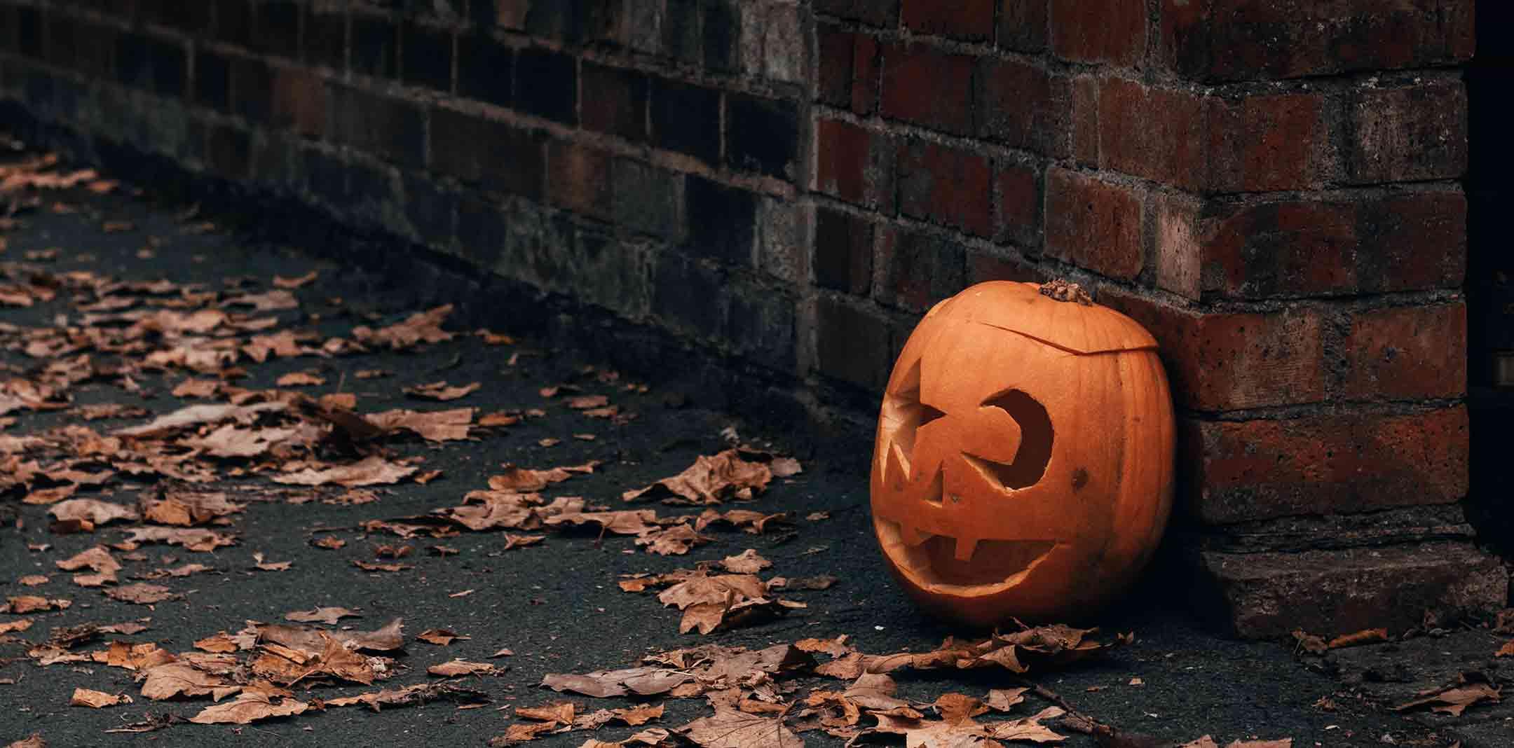 halloween-party-ideen-desktop