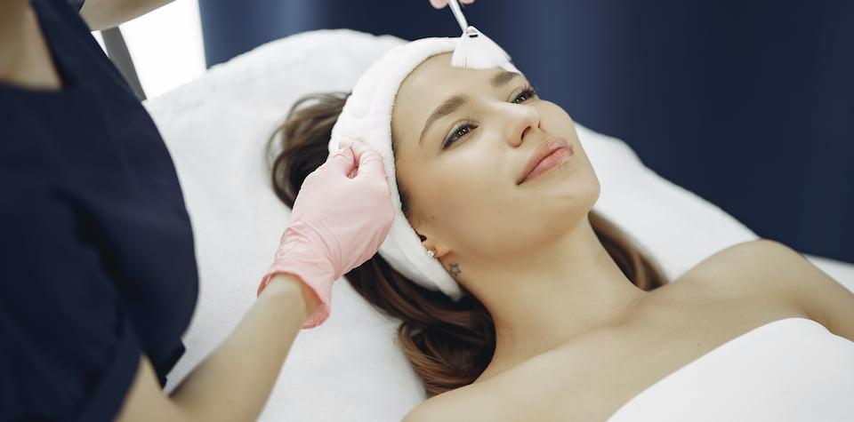 permanent-make-up-kosten-desktop-960