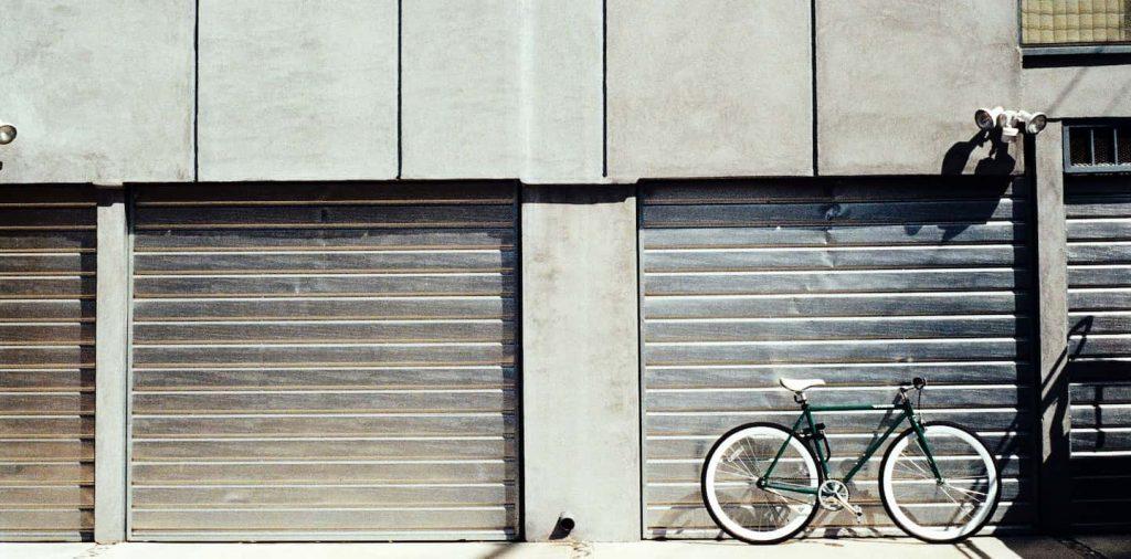 garage-bauen-kosten-desktop-hd-1440