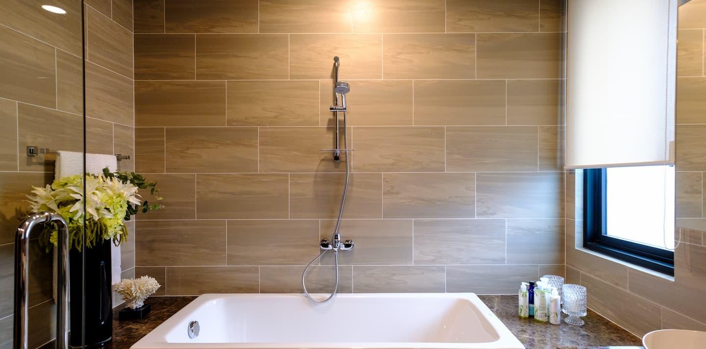 badsanierung-kosten-desktop-hd-1440