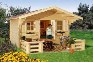 Gartengestaltung und gartenhaus ein privatkredit bei for Gartengestaltung gartenhaus