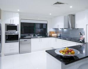 k che finanzieren k chenfinanzierung mit. Black Bedroom Furniture Sets. Home Design Ideas