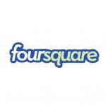 foursquare-logo-auxmoney-investoren