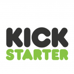 kickstarter-logo-auxmoney-investoren