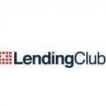 lending-club-logo-auxmoney-investoren