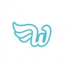 wundercar-logo-auxmoney-investoren