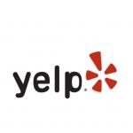 yelp-logo-auxmoney-investoren