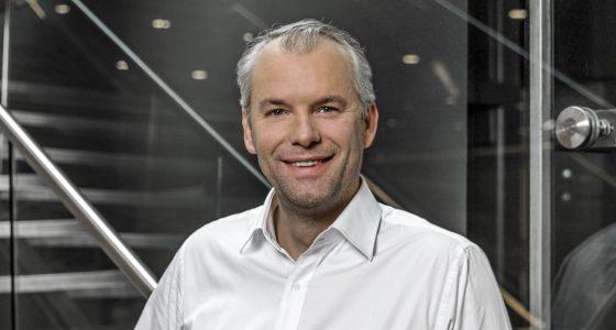 Philipp Kriependorf