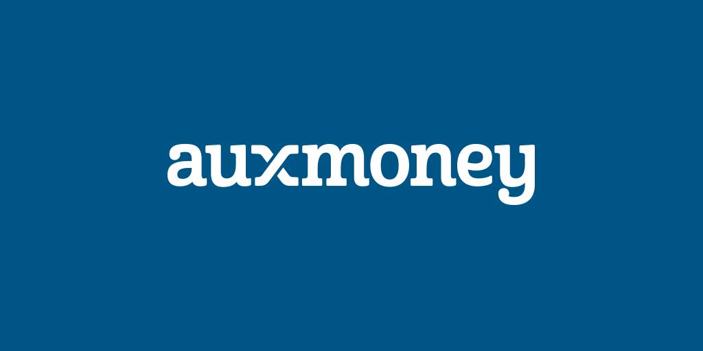 Was Ist Auxmoney
