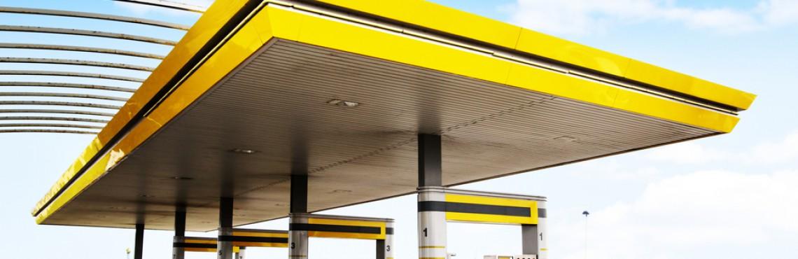 Tankstelle Eroffnen Auxmoney Grundungsratgeber