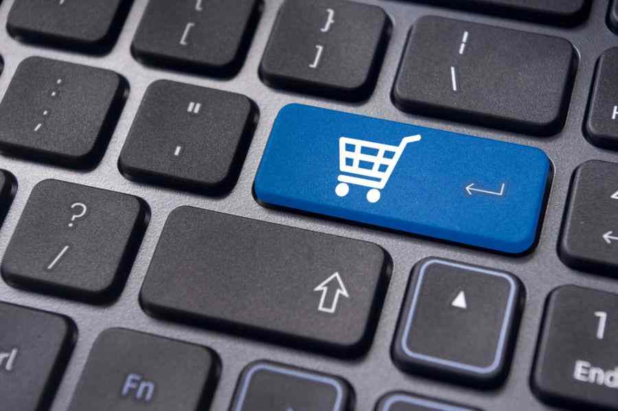 Onlineshop Gründen Die Richtige Vorgehensweise Ratgeber