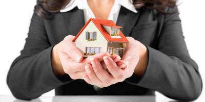 Jetzt als Immobilienmakler durchstarten!