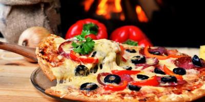 Vapiano eröffnen – der Weg zum eigenen Restaurant