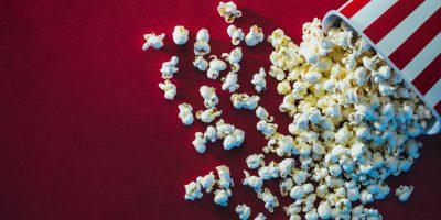 Tipps für die Kinoeröffnung