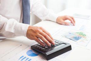 Finanzamt: Aufgaben und Funktionen