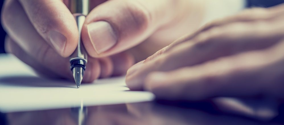 Rechnung Schreiben Pflichtangaben Musterrechnung