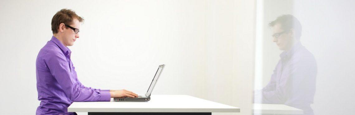 Mit diesen Tipps können Sie eine Firmenhomepage erstellen