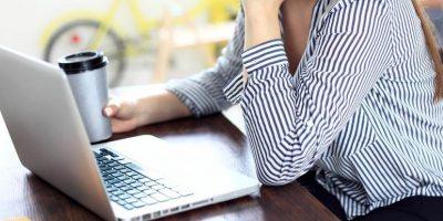 E-Mail-Marketing für Einsteiger