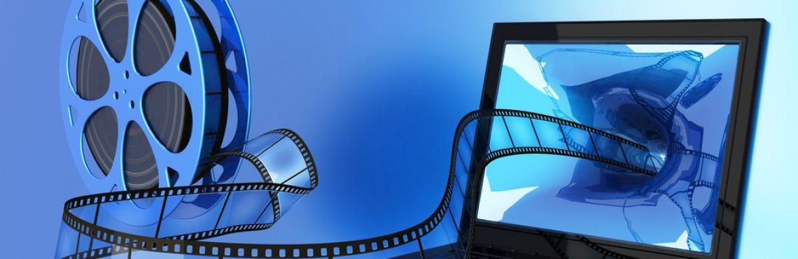 Videothek eröffnen