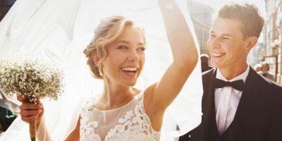 Brautmodengeschäft eröffnen