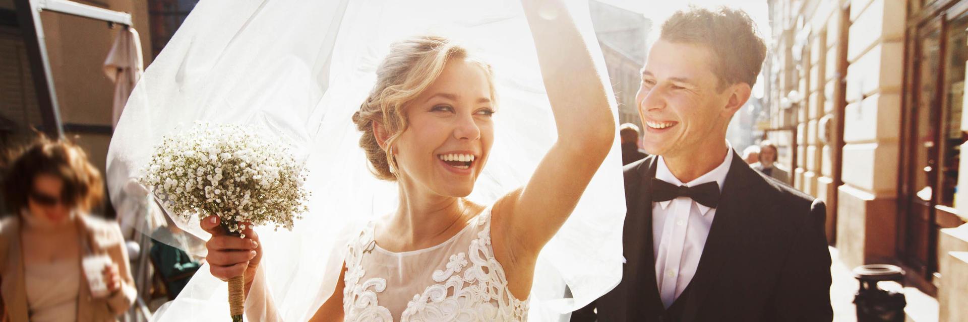 Brautmodengeschaft Eroffnen Hilfreiche Tipps Fur Die Grundung