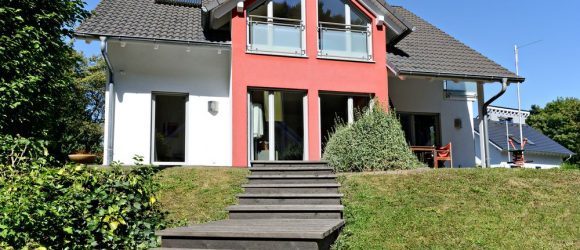 Immobilien GmbH Gründen Ratgeber