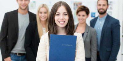 private arbeitsvermittlung gründen