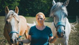 Moeglichmacher-Pferdehof