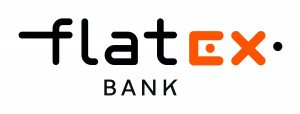 flatex_Bank_AG